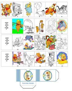 pooh_book_s.jpg Photo by printies | Photobucket