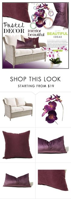 ModernHouseBoutique 4 by k-lole on Polyvore featuring interior, interiors, interior design, дом, home decor, interior decorating and modern