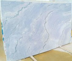 Welcome to find top quality Blue Quartzite Slab products, Blue Quartzite Slab photos, Blue Quartzite Slab manufacturers, Blue Quartzite Slab suppliers. Onyx Marble, Marble Tiles, Marble Floor, Quartzite Countertops, Granite Slab, Belgian Blue, Double Sided Fireplace, Quartz Slab, Stone Supplier