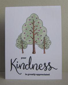 "I added ""Chriss Blagrave "" to an #inlinkz linkup!http://botanicalcafe.blogspot.com/2016/03/kindness-case-this-sketch.html"