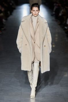 Max Mara Fall 2019 Ready-to-Wear Collection - Vogue
