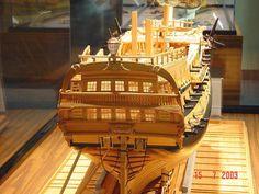 miniature model sail ships sketches - Căutare Google