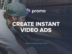 @AgencySparks wants you to add Promo to your #Marketing toolbox: http://www.agencysparks.com/blog/marketers-toolbox-promo #video #videoads #videomarketing