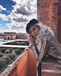 Marrakech, Morocco, Travel, Viajes, Destinations, Traveling, Trips