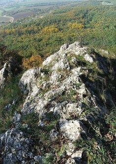 Sorrento, Hungary, Mountains, Nature, Travel, Travel Advice, Viajes, Naturaleza, Destinations