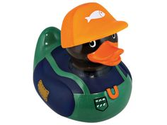Official Bud Duck Collection | Luxury BudDuck | Mini and Large Bud Ducks | Zodiac BudDucks | Rubber Ducks - Deluxe Ducks