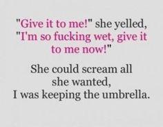 Bahahahaha. Love this!