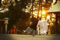 スタジオTVB京都 Photographer: Yuka Iwamoto #プレ花嫁 #前撮り #京都 #ウェディング #京都ウェディングフォト #和装 #ロケーションフォト #和装前撮り #ロケーション #wedding #wedding photo #bridal #bridal photography #Kyoto #神社 #KIMONO #カメラマン #スタジオtvb #ヘアメイク #Japan #location #色打掛 #白無垢 #結婚 #結婚写真 #ナチュラル #自然 #d_weddingphoto #和装前撮り #新緑 #marriage #紅葉 #夕日