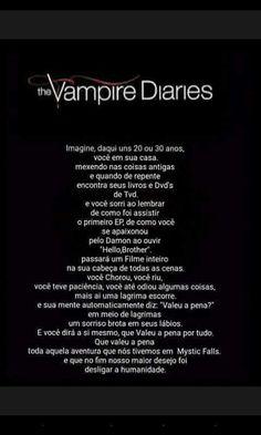Teen Wolf Memes, Vampire Diaries Stefan, Vampire Diaries The Originals, Delena, Mistic Falls, Frases Tvd, Klaus Tvd, The Vampires Diaries, Vampire Series