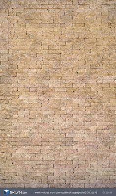 Textures.com - BrickLargeSpecial0135 MAS ASI Textures, Hardwood Floors, Flooring, Brunettes, Wood Floor Tiles, Hardwood Floor, Paving Stones, Wood Flooring, Floor
