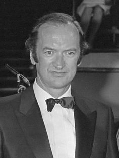 1980 ♦ Nikolaus Harnoncourt is an Austrian conductor, particularly known for his historically informed performances of music from the Classical era and earlier. Steve Reich, Mezzo Soprano, Paul Simon, Peter Gabriel, Sebastien Bach, Renaissance Music, Mozart, Ballet, Conductors