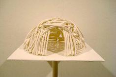 Tint Gallery :: Past exhibitions (, A. Pasidi, Mammuthokokkalokaliva)