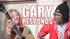 Gary Responds To Your SKATELINE Comments Ep. 77 - http://DAILYSKATETUBE.COM/gary-responds-to-your-skateline-comments-ep-77/ - http://www.youtube.com/watch?v=tcjgYDFbIh8&feature=youtube_gdata  New SKATELINE out today on Thrashers channel featuring Chris Haslam, William Spencer, Snoop Dogg, David Gravette and more - go to http://www.youtube.com/thrashermagazine or you can always ... - Comments, gary, Responds, skateline