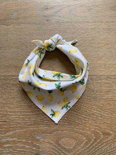 dog bandana, Lemon Dog Bandana Best Picture For big Hunting Dogs For Your Taste You are looking for Puppy Bandana, Dog Collar Bandana, Bandana Folding, Bandanas, Summer Dog, Dog Items, Dog Wear, Baby Puppies, Girl And Dog