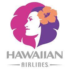 「hawaii logo」の画像検索結果