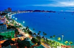 Things to do in Pattaya Pattaya is the city that is known for its wild nightlife. To enjoy the crazy and happening nightlife people visit this city from across the globe. Pat...  #Bangkok #Bestthingstodoinpattaya #BigBuddha #BigBuddhaHill #BuddhaMountain #FreethingstodoinPattaya #FunthingstodoinPattaya #Pattaya #PattayaAttractions #PattayaWalkingStreet #placestovisitinpattaya...
