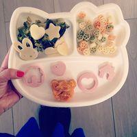 ♥Bento & Cute Food♥ Vide-Placard Magique et Wishlist