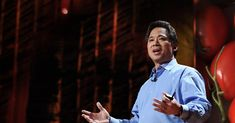 TED Talk Subtitles and Transcript: William Li presents a new way to think about treating cancer and other diseases: anti-angiogenesis, preventing the growth of blood vessels that feed a tumor. The crucial first (and best) step: Eating cancer-fighting foods that cut off the supply lines and beat cancer at its own game.