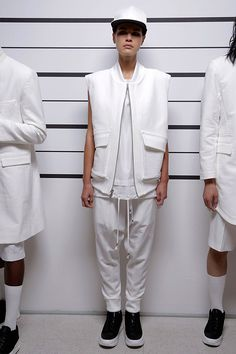 Public-School-Spring-Summer-2016-Collection-New-York-Fashion-Week-Men-003