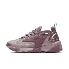 online store 15f46 77eac Nike Zoom 2K Women s Shoe - Purple Rubber Shoes, Nike Zoom, Reebok, Dress