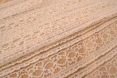 Δαντέλα Ύφασμα Βολάν FLC144843-I  Δαντέλα ύφασμα βολάν, πλάτους 1,5m σε χρώμα εκρού. Εξαιρετική ποιότητα και κομψό, διακριτικό σχέδιο για όμορφα δεσίματα. Δώστε ένα ρομαντικό, vintage ύφος στις δημιουργίες σας. Ιδανική για να δέσετε μπομπονιέρες, προσκλητήρια, μαρτυρικά, λαμπάδες γάμου και βάπτισης, κουτιά βάπτισης και λαδοσέτ. Χρησιμοποιήστε την ακόμα για διάφορες χειροτεχνίες και κατασκευές.Διαστάσεις: 1,5m x 1m Lace Shorts, Fabric, Women, Fashion, Tejido, Moda, Fashion Styles, Cloths, Fashion Illustrations