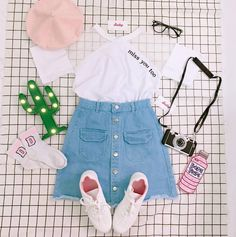- ̗̀ Pinterest// Doxie634̗̀