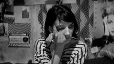 A Girl Walks Home Alone at Night (2014), dir. Ana Lily Amirpour | Literally Just 23 Mindblowing Movies That Were Directed By Women