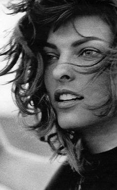 Milla Jojovich.........incredibly beautiful!