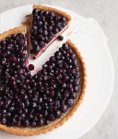 5 crowd pleasing desserts for your end of summer party | Weldon Owen