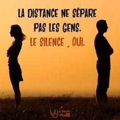 #lasantemag #citations #quote #inspiration #motivation #love #amour #relation #relationship