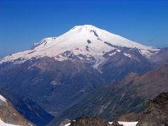 10 Best Mt Puncak Jaya Images Papua West Papua Indonesia