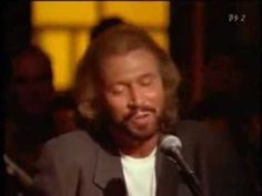 ▶ Bee Gees - How Deep Is Your Love - StoryTellers - YouTube