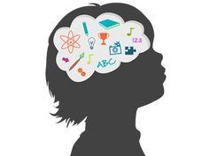 La mente humana es una mente que aprende. Cada nuevo aprendizaje supone la creación de una nueva conexión entre neuronas. La neurociencia nos brinda los conocimientos del funcionamiento de la mente, al tiempo que la educación debe valerse de los...