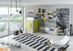13 Best Stile Metropolitano images | Rugs, Home decor, Union