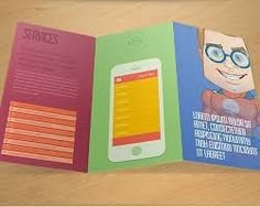 Brochures are an important marketing material for many companies. A well-designed brochure can go along way towards an effective marketing campaign. Brochure Size, Brochure Format, Brochure Layout, Business Brochure, Brochure Template, Product Brochure, Brochure Design Samples, Graphic Design Brochure