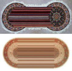 Tradycyjne-Azerbejdzanskie-dywany-przeksztalcone-w-hipnotyzujace-Dziela-Sztuki_8