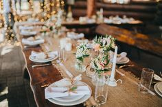 Gorgeous Wedding Decoration Ideas Album - Fabulous And Low Cost Wedding Decor Idea Are Ready For You. Simply Just One Click Away. Stop By Our Site Today! Low Cost Wedding, Free Wedding, Wedding Tips, Wedding Venues, Wedding Planning, Wedding Blog, Wedding Trends, Diy Wedding, Wedding Reception
