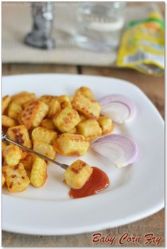 South indian lunch menu for stomach upset recipe bento lunch non south indian lunch menu for stomach upset recipe bento lunch non sandwich mains pinterest kid recipes kids breakfast recipes and kid breakfast forumfinder Image collections