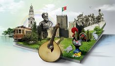 Resultado de imagem para feriado dia de portugal bom dia