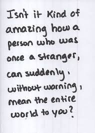 """Top & Best Long Distance Relationship Images I'm sure, these """"Top & Best Long Distance Relationship Images"""" are granted Quotes Who make you happy.So scroll down and keep reading these """"Top & Best Long Distance Relationship Images"""". Deep Relationship Quotes, Long Distance Relationship Memes, Relationship Questions, Relationship Struggles, Distance Relationships, Secret Crush Quotes, Inspirational Artwork, Inspirational Quotes For Him, The Words"""