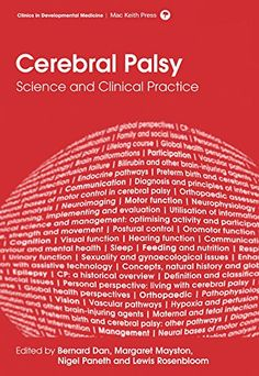 Cerebral Palsy Science and Clinical Practice PDF - http://am-medicine.com/2016/03/cerebral-palsy-science-clinical-practice-pdf.html