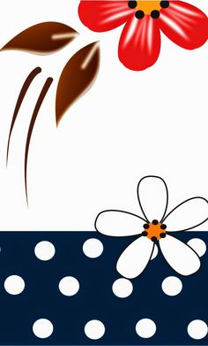 IMAGENS DE ADESIVOS DE UNHAS Flower Wallpaper, Pattern Wallpaper, Wallpaper Backgrounds, Iphone Wallpaper, Star Painting, Fabric Painting, Page Borders Design, African Art Paintings, Rock Flowers