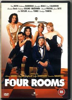 four rooms movie download