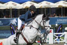 Traurige Nachricht.... Camille Z von Athina Onassis tödlich verunglückt in Genf. Hier mehr: http://reiterzeit.de/turnierergebnisse-reitsport/chi-genf/#7