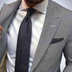Men suit made to measure Men silk 100% shirt made to measure. Men 100% silk tie made to measure. Are you looking for investment piece to last you got a while and to be the best suit you ever had made to measure. We can offer good quality 100% wool or 100 % cotton fabrics suitable for men suit including 100% natural fibre linings. We can offer wool blends if you require. We can offer over 200 fabrics samples to choose from.