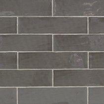 Lancaster 3x12 Driftwood Ceramic Tile