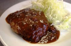 Salisbury Steak Salisbury Steak originated in America in the late 1800's but became especially popular in the 1960's with the advent of the TV dinner. While the TV dinner versions leave a lot to be...