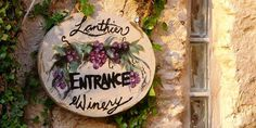 Spring Celebration Festival at Lanthier Winery in Madison