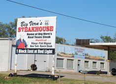 Shamrock Texas  http://route66jp.info Route 66 blog ; http://2441.blog54.fc2.com https://www.facebook.com/groups/529713950495809/