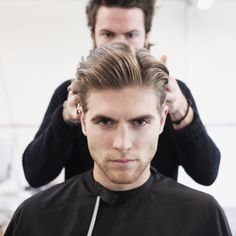 @ryanmorrismotley I recently had an appointment to get my haircut at Morris Motley and to be frank, I was blown away by the experience.